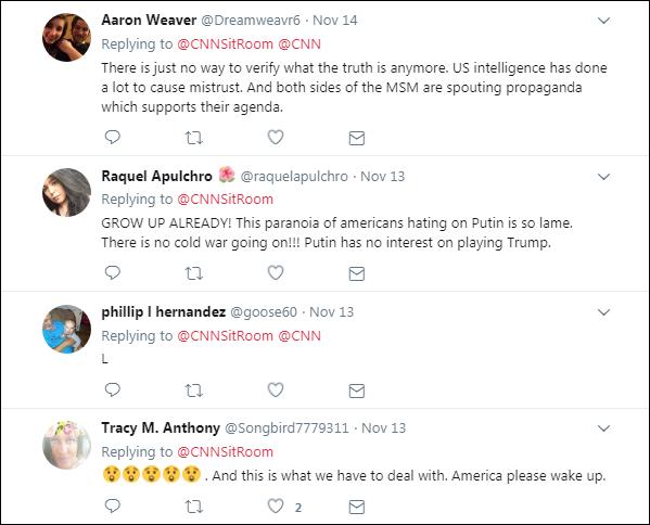 11128 Trump Caught Manipulating US Attorneys To Line His Pockets – Senate Wants Answers Corruption Crime Donald Trump James Comey Politics Top Stories