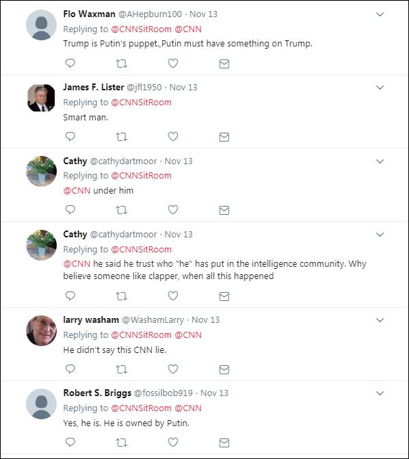 6666611 Trump Caught Manipulating US Attorneys To Line His Pockets – Senate Wants Answers Corruption Crime Donald Trump James Comey Politics Top Stories