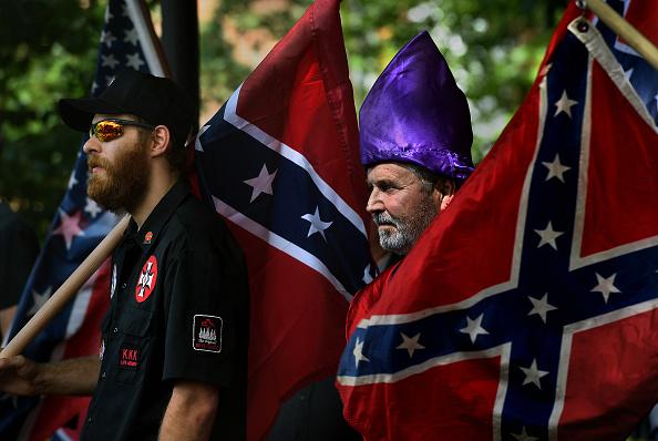 811027462 BREAKING: Trump's Judicial Pick Exposed As Racist KKK-Loving Lowlife (DETAILS) Corruption Donald Trump Politics Racism Top Stories