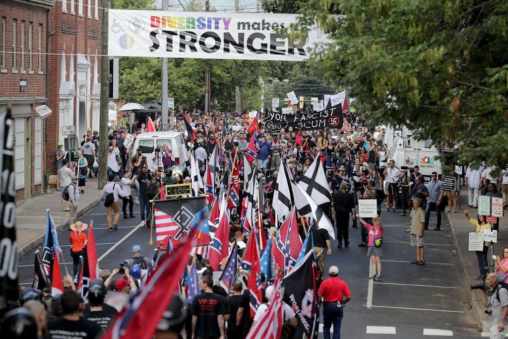 GettyImages-830755838-1024x683 BREAKING: Trump's Judicial Pick Exposed As Racist KKK-Loving Lowlife (DETAILS) Corruption Donald Trump Politics Racism Top Stories
