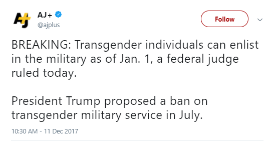trans-ban Eminem Issues Second Harsh Trump Takedown - This One Will Be Impossible To Ignore Celebrities Donald Trump Music Politics Top Stories
