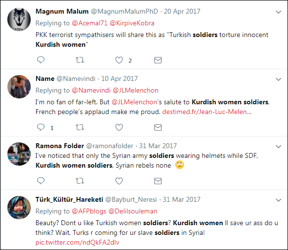 260 PANTS ON FIRE: Trump Details Call With Turkish President; Turkey Says Donald's Full Of It Corruption Donald Trump Foreign Policy Politics Top Stories