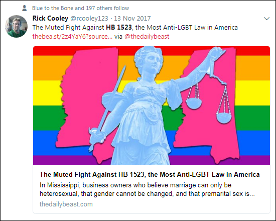 A15 Supreme Court Hands Down Ultimate Decision On LGBT Rights - Conservatives Are Livid Civil Rights Corruption Politics Top Stories