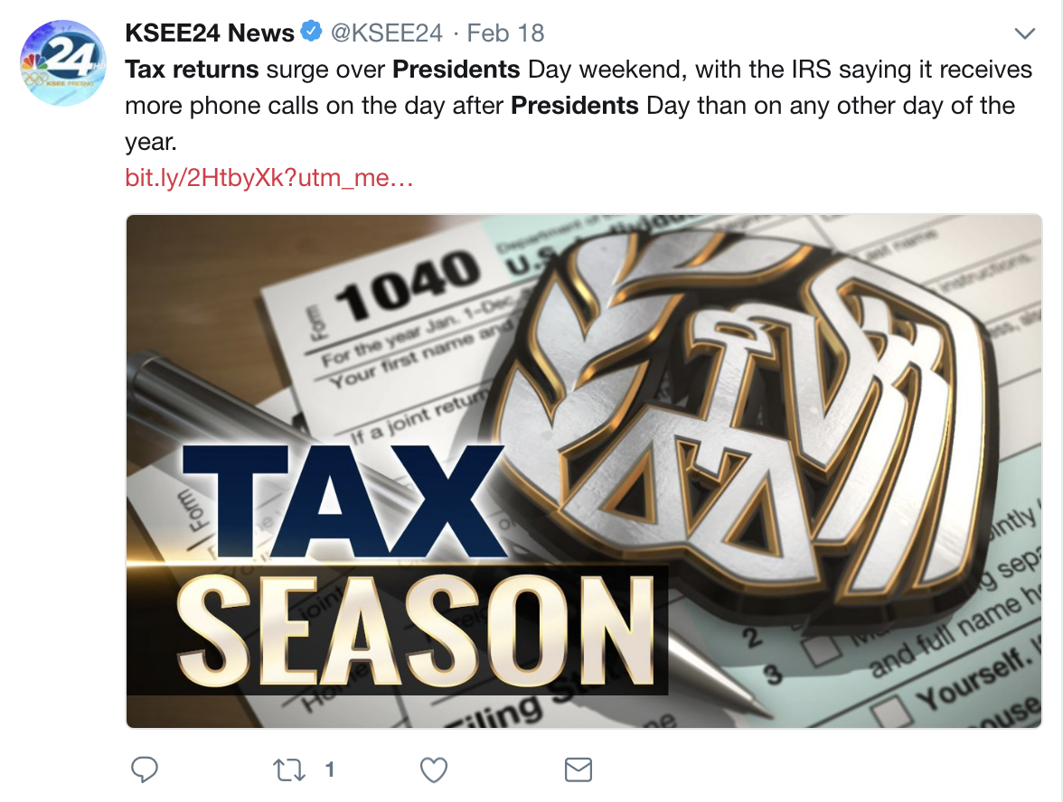 Screen-Shot-2018-03-06-at-1.05.10-PM Trump Freaks; Law Passes Requiring  Him To Release Tax Returns Or Be Disqualified In 2020 Donald Trump Election 2020 Politics Top Stories