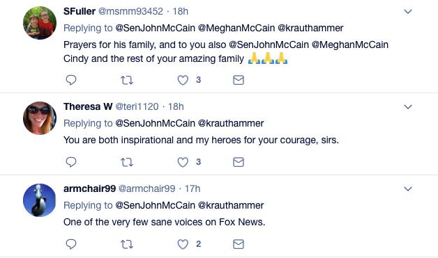 Screenshot-at-Jun-09-10-13-19 Fox Anchor Announces He Has Weeks To Live - John McCain's Response Is Heartbreaking Featured Politics Social Media Top Stories
