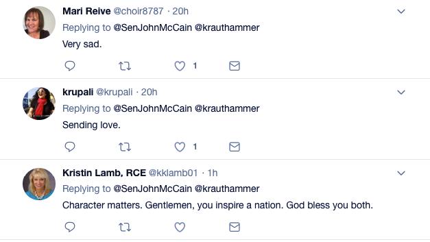 Screenshot-at-Jun-09-10-13-42 Fox Anchor Announces He Has Weeks To Live - John McCain's Response Is Heartbreaking Featured Politics Social Media Top Stories