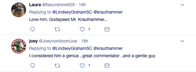 Screenshot-at-Jun-09-10-16-07 Fox Anchor Announces He Has Weeks To Live - John McCain's Response Is Heartbreaking Featured Politics Social Media Top Stories