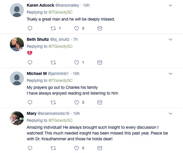 Screenshot-at-Jun-09-10-16-47 Fox Anchor Announces He Has Weeks To Live - John McCain's Response Is Heartbreaking Featured Politics Social Media Top Stories