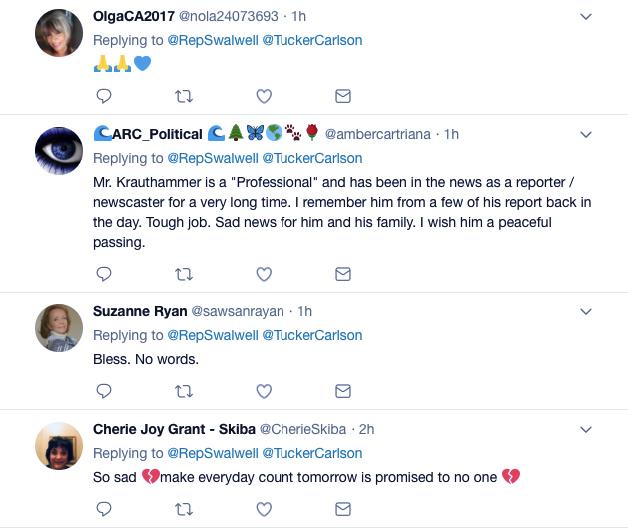 Screenshot-at-Jun-09-10-18-00 Fox Anchor Announces He Has Weeks To Live - John McCain's Response Is Heartbreaking Featured Politics Social Media Top Stories