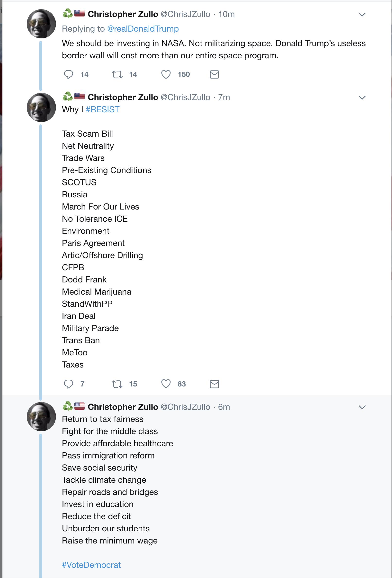 Screen-Shot-2018-08-09-at-11.18.01-AM Trump Has Mega Mueller Meltdown On Twitter After Thursday AM Court Revelations Corruption Crime Donald Trump Mueller Politics Russia Science Top Stories