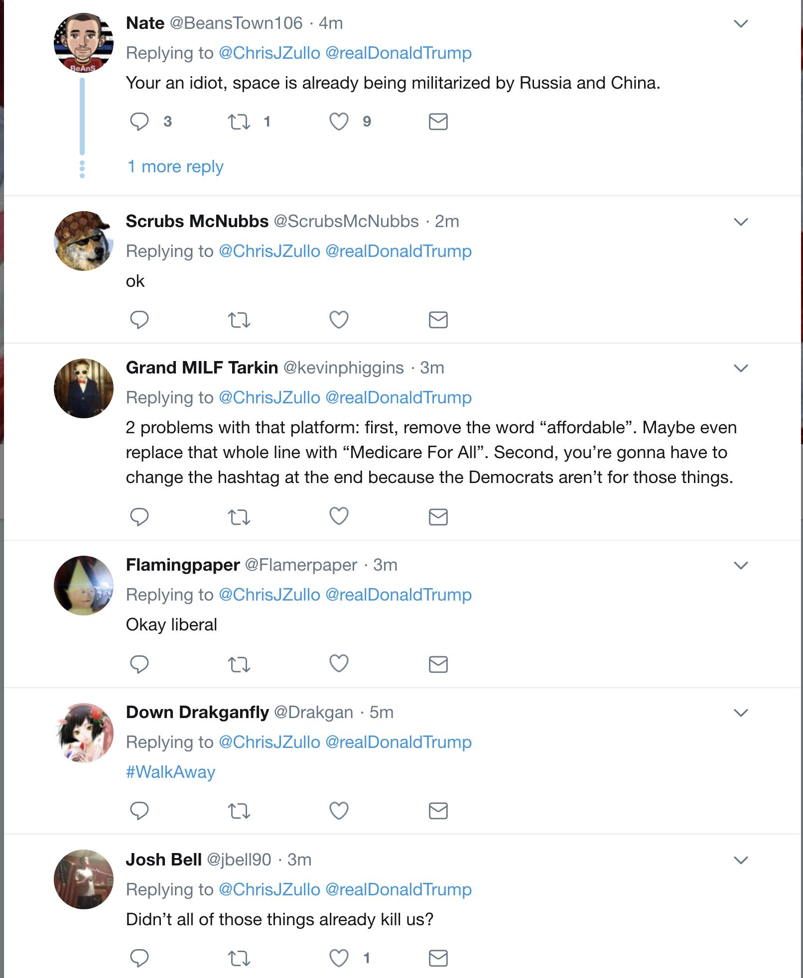 Screen-Shot-2018-08-09-at-11.18.19-AM Trump Has Mega Mueller Meltdown On Twitter After Thursday AM Court Revelations Corruption Crime Donald Trump Mueller Politics Russia Science Top Stories
