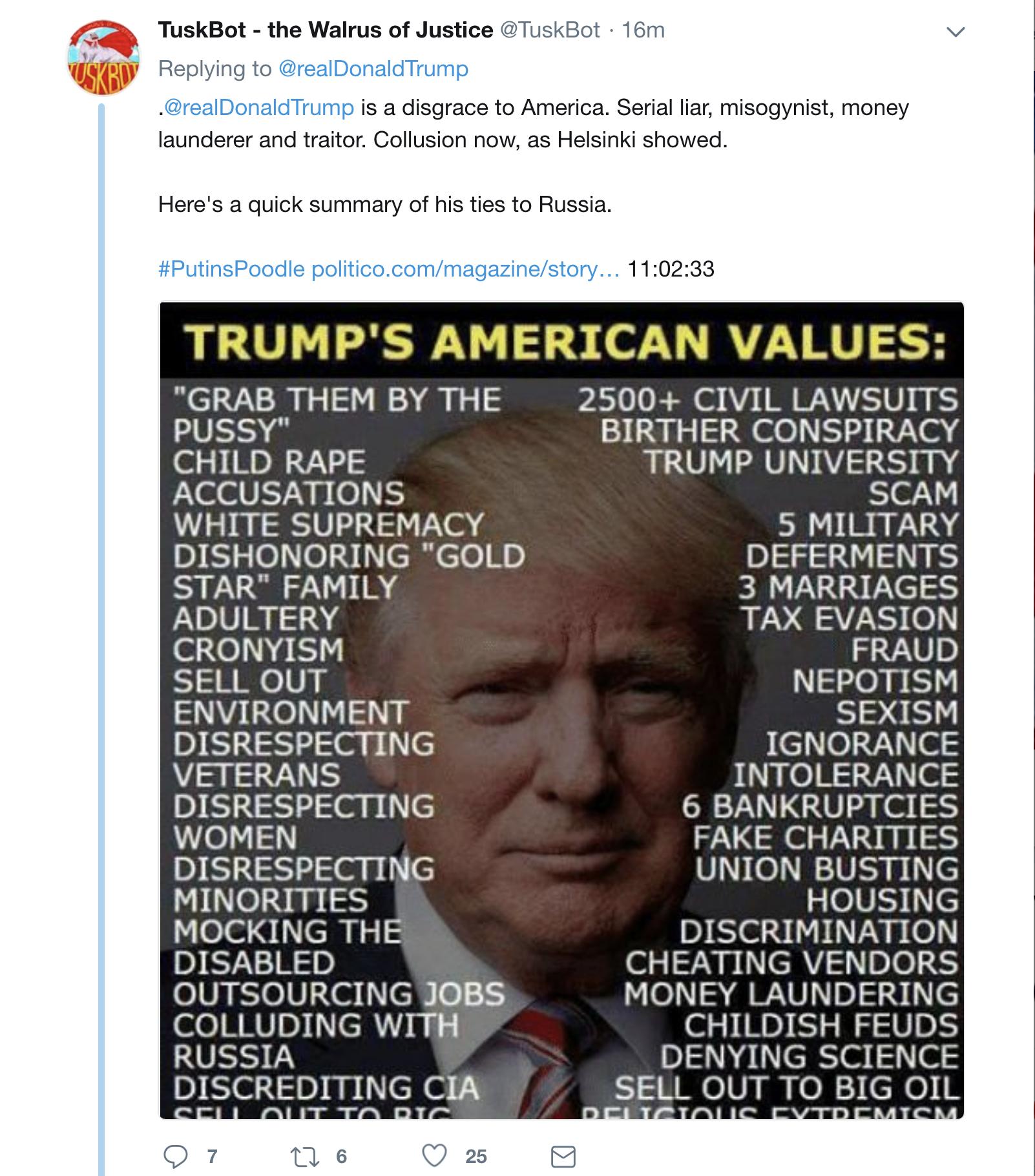 Screen-Shot-2018-08-09-at-11.20.08-AM Trump Has Mega Mueller Meltdown On Twitter After Thursday AM Court Revelations Corruption Crime Donald Trump Mueller Politics Russia Science Top Stories