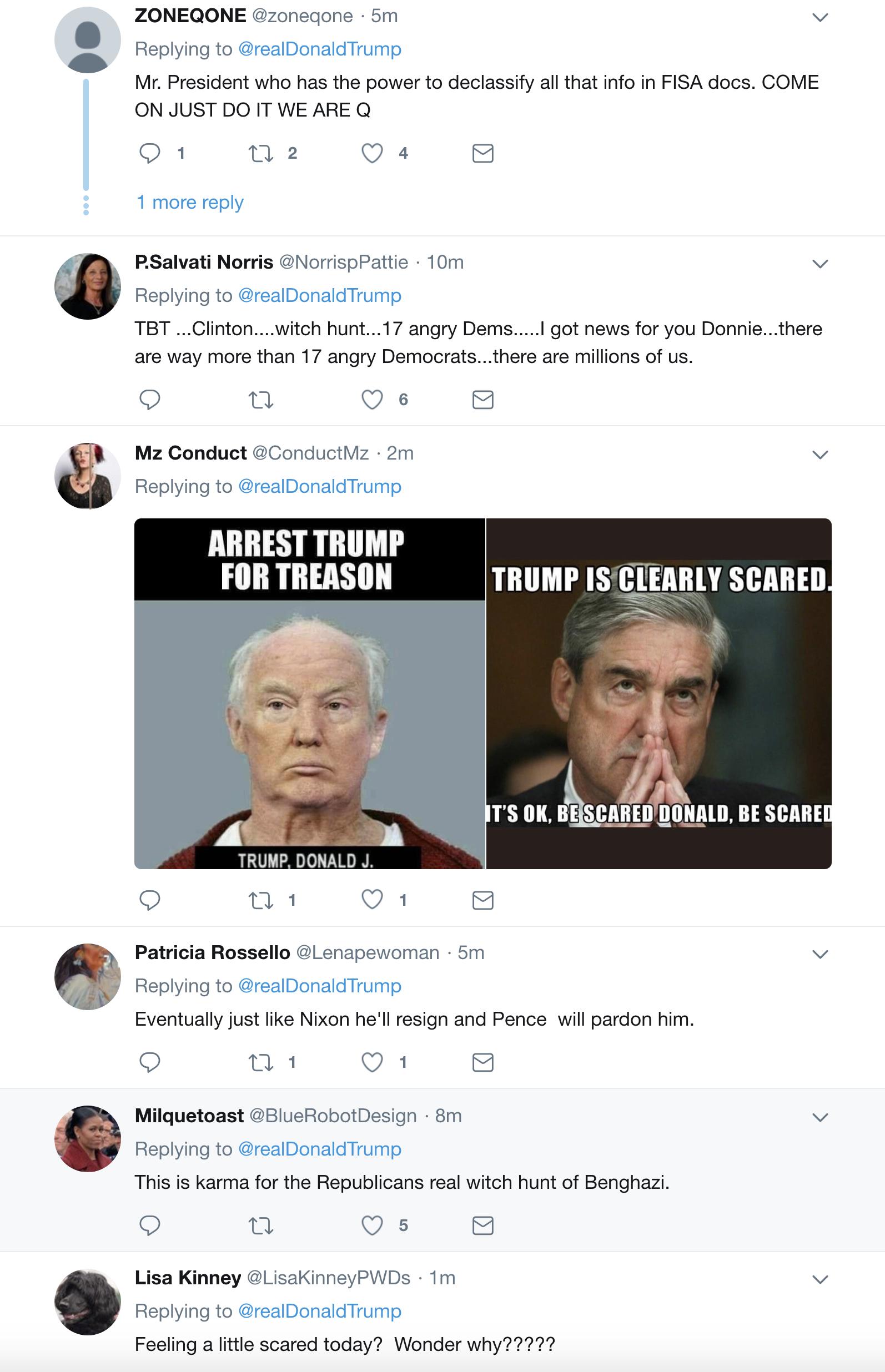 Screen-Shot-2018-08-09-at-11.27.44-AM Trump Has Mega Mueller Meltdown On Twitter After Thursday AM Court Revelations Corruption Crime Donald Trump Mueller Politics Russia Science Top Stories