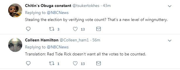 Scott3 Rick Scott Panics & Files Late Night Florida Lawsuit To Stop Democrat Win Election 2018 Featured Top Stories
