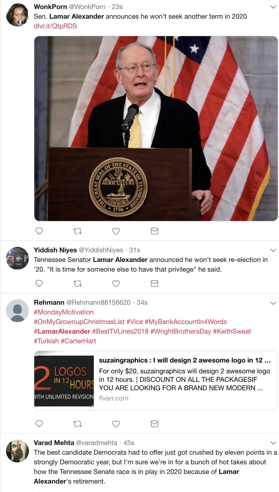 Screen-Shot-2018-12-17-at-12.43.51-PM Top Senate Republican Defects As Trumpism Takes Over The Nation Corruption Crime Donald Trump Politics Top Stories