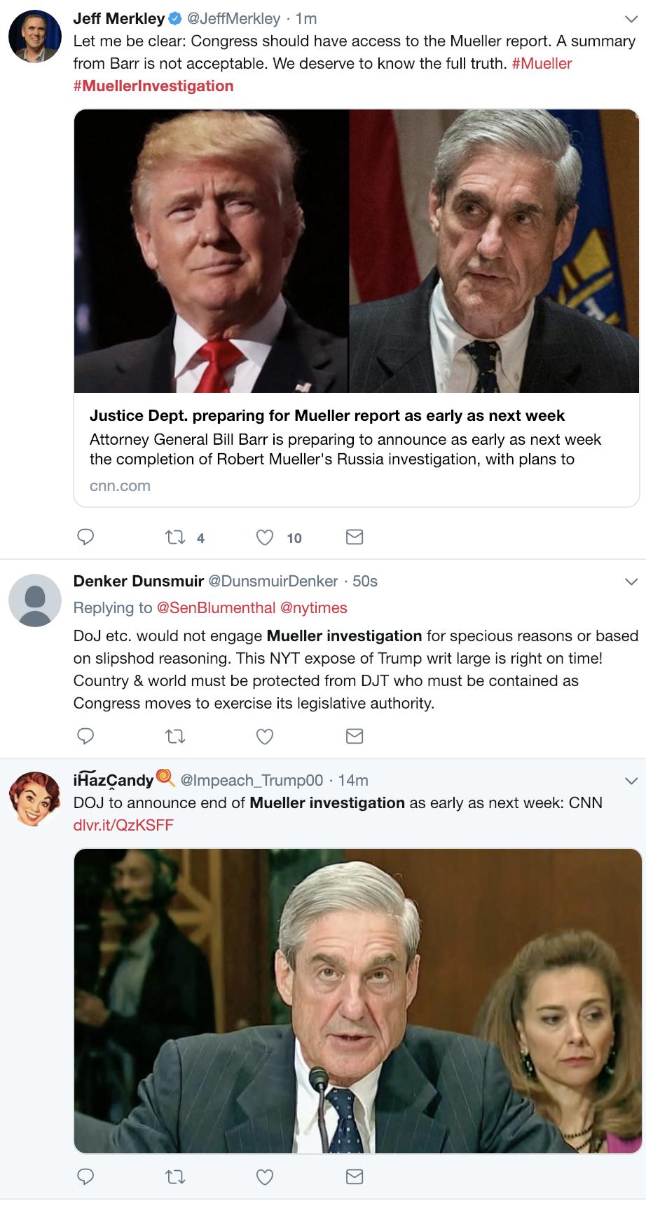 Screen-Shot-2019-02-20-at-2.00.32-PM CNN Drops Wednesday Afternoon Mueller Probe Bomb Corruption Crime Donald Trump Mueller Politics Robert Mueller Russia Top Stories