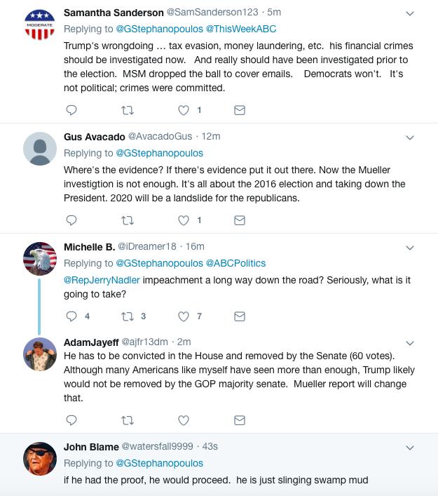 Screen-Shot-2019-03-03-at-9.33.42-AM 'ABC' Implicates 60 Trump Associates & GOP Hell Is Breaking Loose Corruption Donald Trump Featured Politics Top Stories
