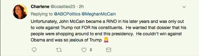 Screen-Shot-2019-03-20-at-1.24.02-PM Meghan McCain Stops Show, Looks At Camera & Exposes Trump As Fraud Donald Trump Featured Politics Top Stories Videos