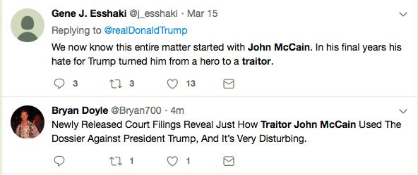 Screen-Shot-2019-03-20-at-1.25.59-PM Meghan McCain Stops Show, Looks At Camera & Exposes Trump As Fraud Donald Trump Featured Politics Top Stories Videos