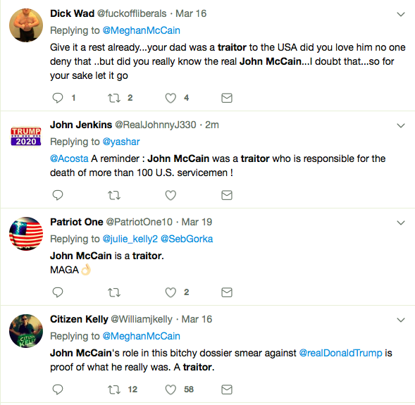 Screen-Shot-2019-03-20-at-1.26.39-PM Meghan McCain Stops Show, Looks At Camera & Exposes Trump As Fraud Donald Trump Featured Politics Top Stories Videos