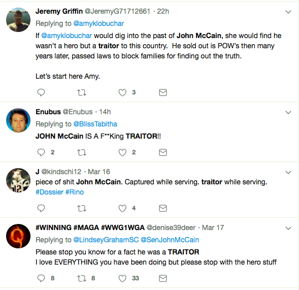 Screen-Shot-2019-03-20-at-1.27.05-PM Meghan McCain Stops Show, Looks At Camera & Exposes Trump As Fraud Donald Trump Featured Politics Top Stories Videos