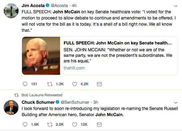 Screen-Shot-2019-03-20-at-1.30.19-PM Meghan McCain Stops Show, Looks At Camera & Exposes Trump As Fraud Donald Trump Featured Politics Top Stories Videos