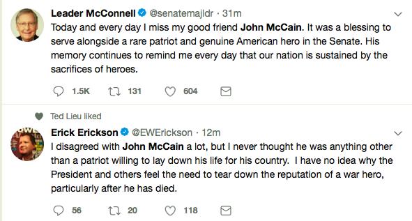 Screen-Shot-2019-03-20-at-1.30.37-PM Meghan McCain Stops Show, Looks At Camera & Exposes Trump As Fraud Donald Trump Featured Politics Top Stories Videos