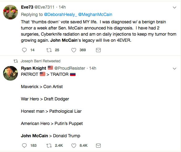 Screen-Shot-2019-03-20-at-1.32.19-PM Meghan McCain Stops Show, Looks At Camera & Exposes Trump As Fraud Donald Trump Featured Politics Top Stories Videos