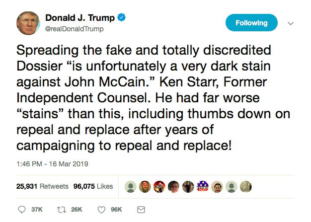 Screen-Shot-2019-03-20-at-1.48.45-PM1 Meghan McCain Stops Show, Looks At Camera & Exposes Trump As Fraud Donald Trump Featured Politics Top Stories Videos