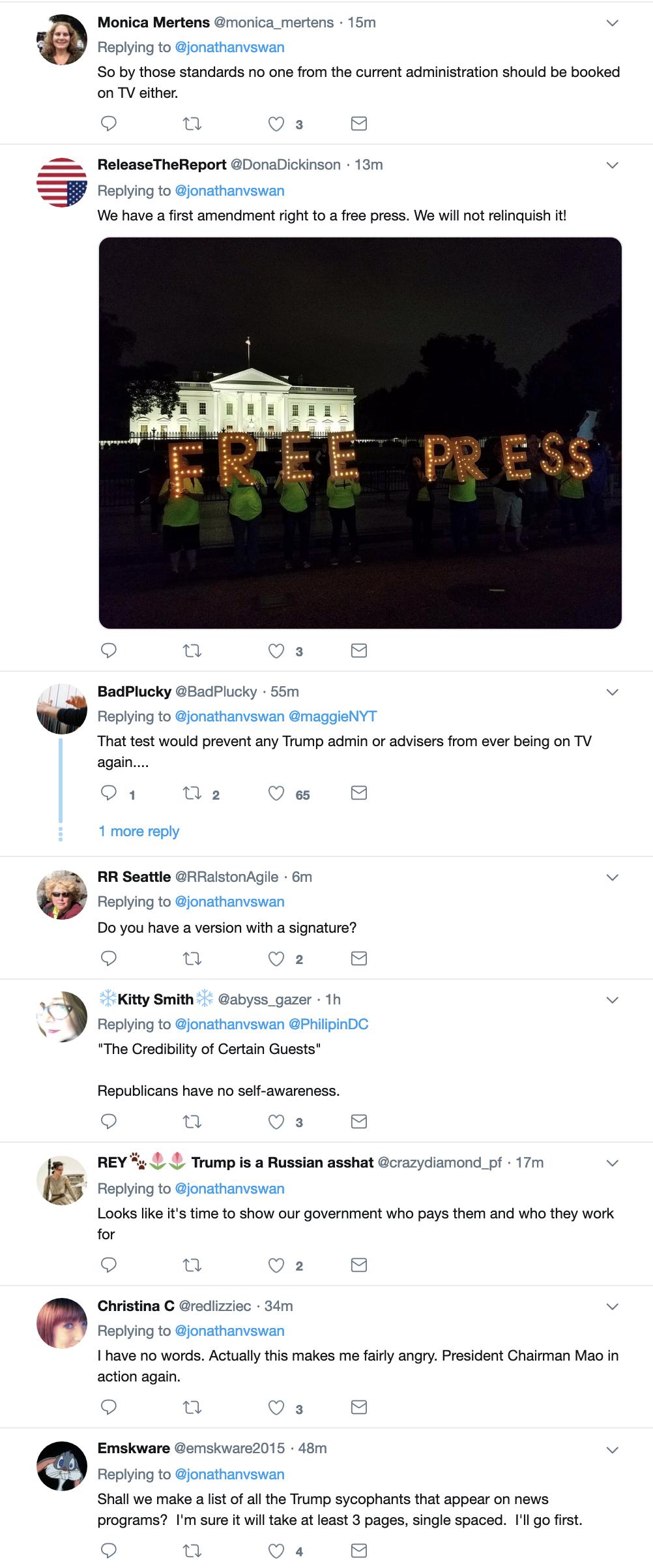 Screen-Shot-2019-03-25-at-3.29.45-PM Trump Sends Chilling Memo To Mainstream Media Outlets Corruption Crime Donald Trump Media Politics Social Media Top Stories