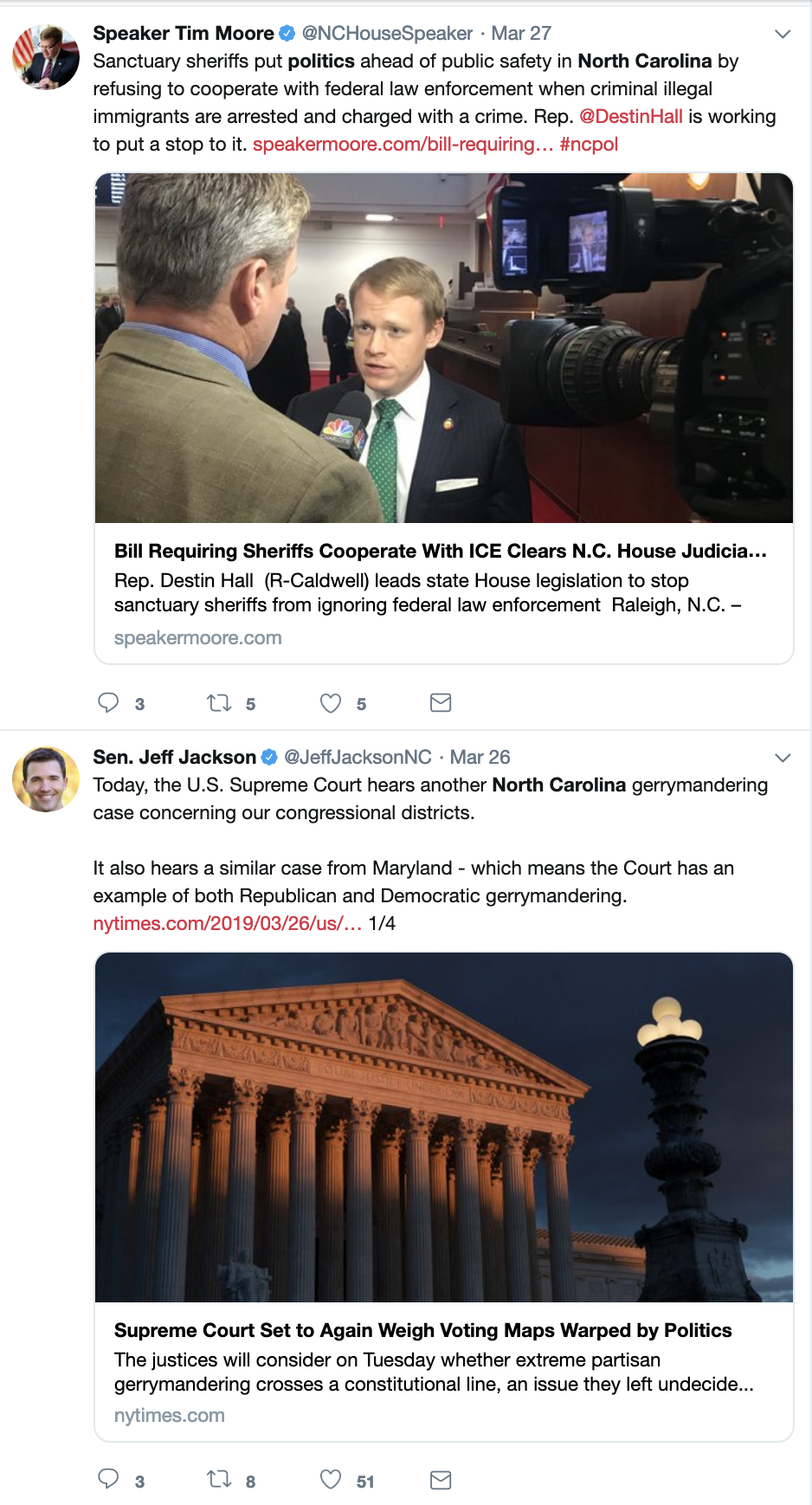 Screen-Shot-2019-04-02-at-3.04.45-PM BREAKING: Republican Party Chairman Indicted By The FBI Corruption Crime Donald Trump Election 2018 Politics Top Stories