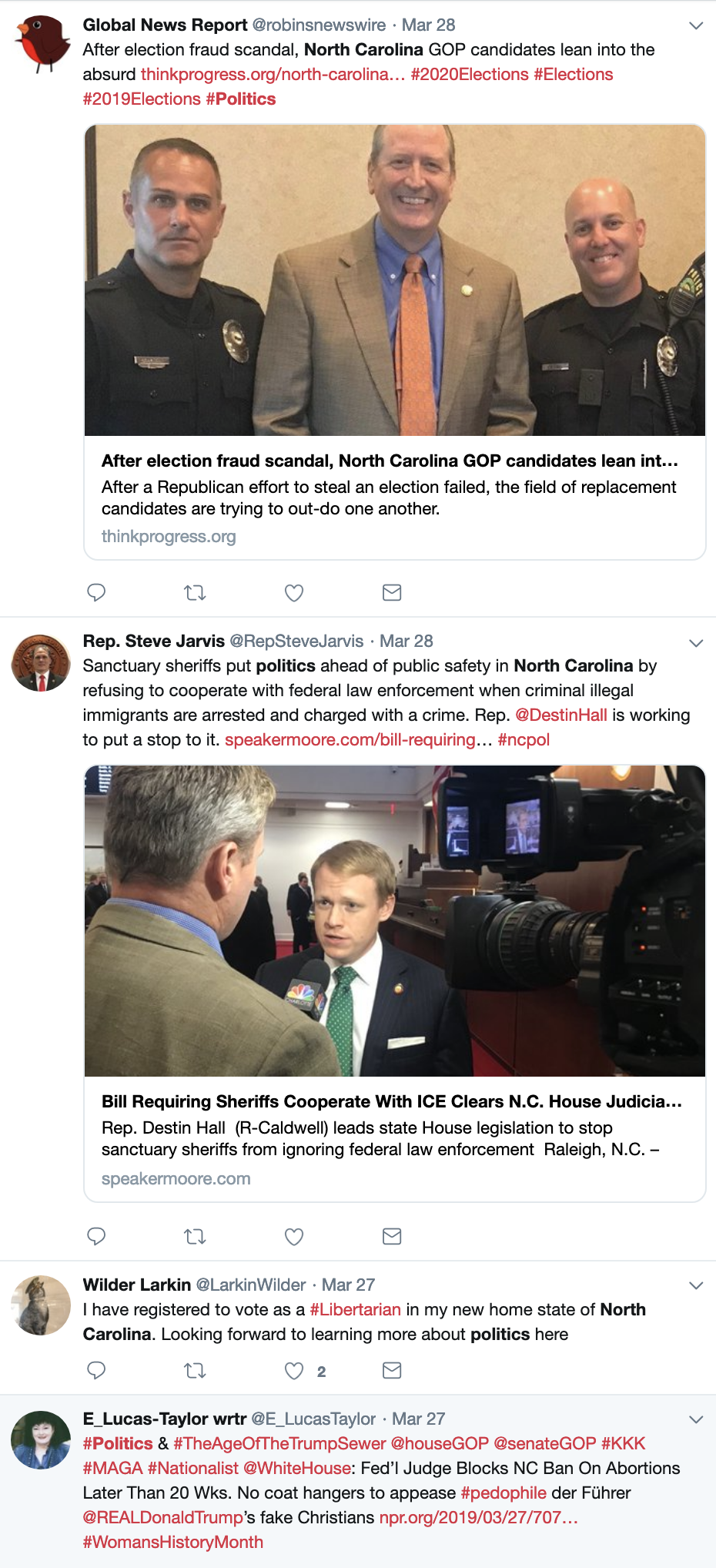 Screen-Shot-2019-04-02-at-3.06.44-PM BREAKING: Republican Party Chairman Indicted By The FBI Corruption Crime Donald Trump Election 2018 Politics Top Stories