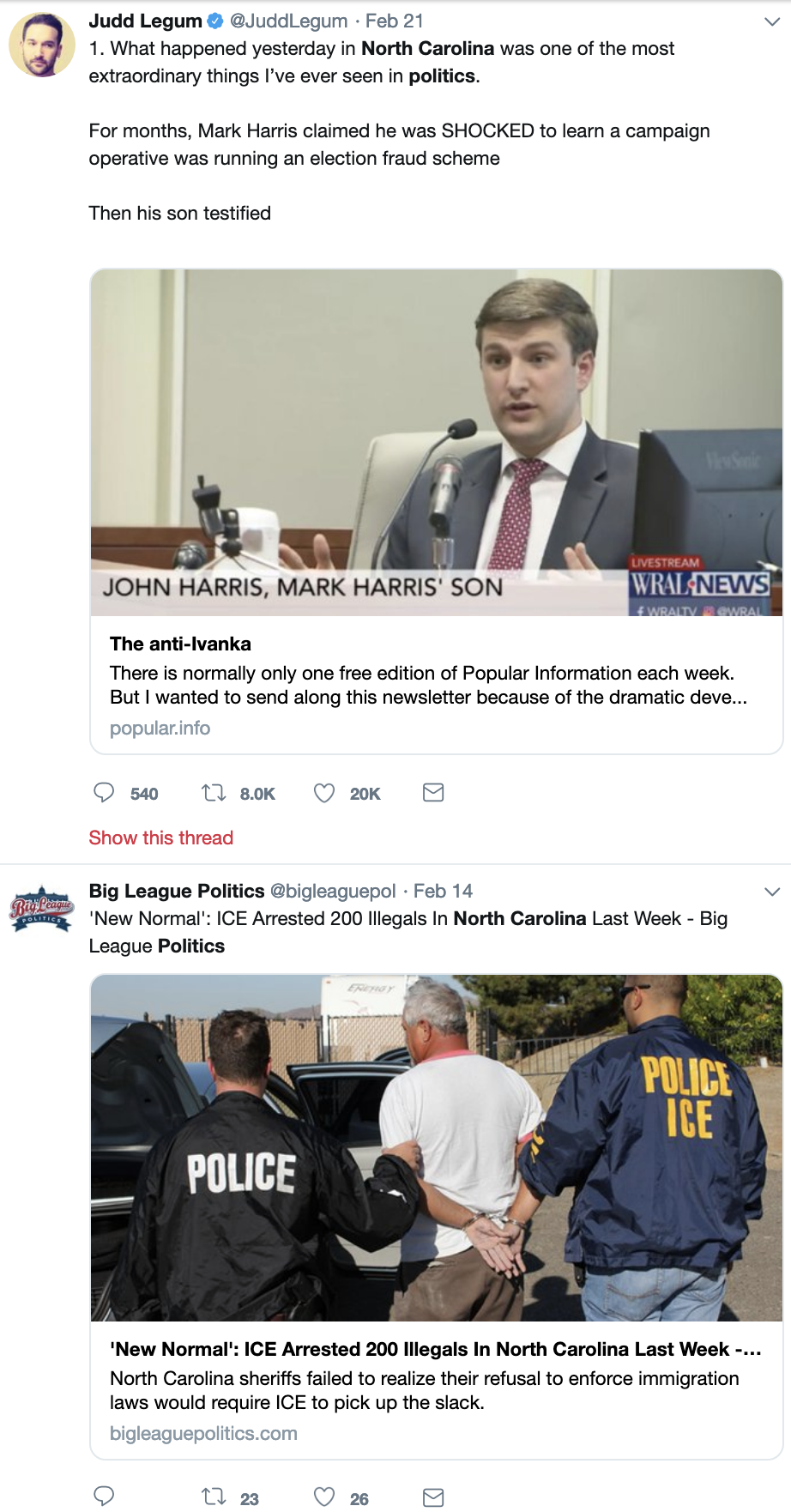Screen-Shot-2019-04-02-at-3.07.24-PM BREAKING: Republican Party Chairman Indicted By The FBI Corruption Crime Donald Trump Election 2018 Politics Top Stories