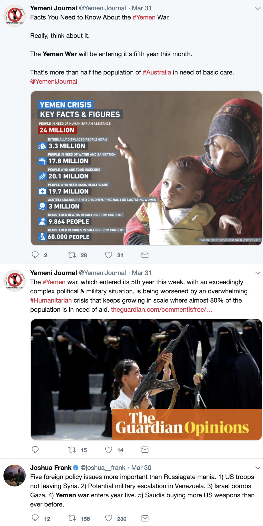 Screen-Shot-2019-04-04-at-12.01.33-PM Pelosi Passes Measure That Has Trump In A Fit Of Rage Child Abuse Corruption Donald Trump Foreign Policy Military Politics Top Stories