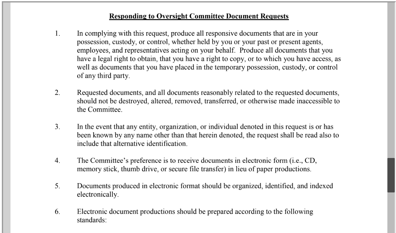 Screen-Shot-2019-04-25-at-2.21.34-PM House Committee Chairs Demand Answers From Homeland Security Corruption Crime Donald Trump Immigration Investigation Politics Racism Refugees Top Stories