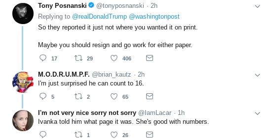 Screenshot-2019-04-12-at-11.17.16-AM Trump Flies Into Embarrassing Anti-Obama A.M. Twitter Rant Donald Trump Politics Social Media Top Stories