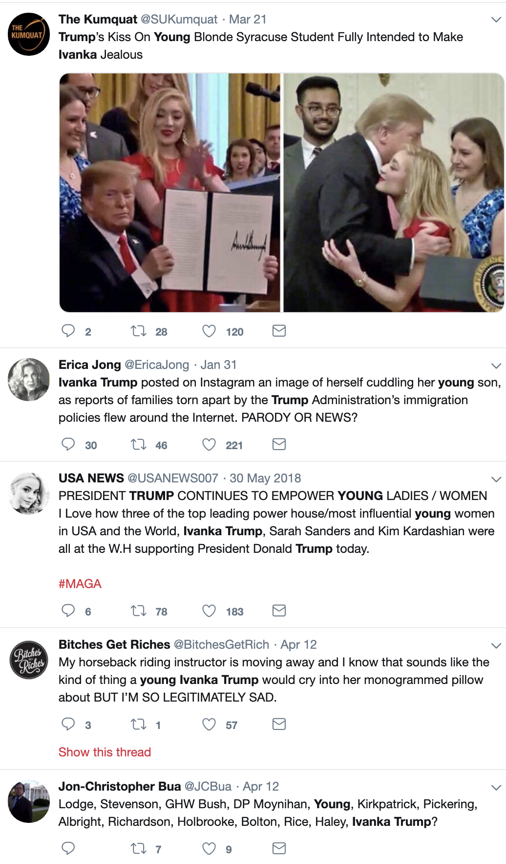 Screen-Shot-2019-05-08-at-4.01.46-PM Trump Spirals Into Twitter Frenzy After Business Loses Liquor License Corruption Crime Donald Trump Politics Top Stories