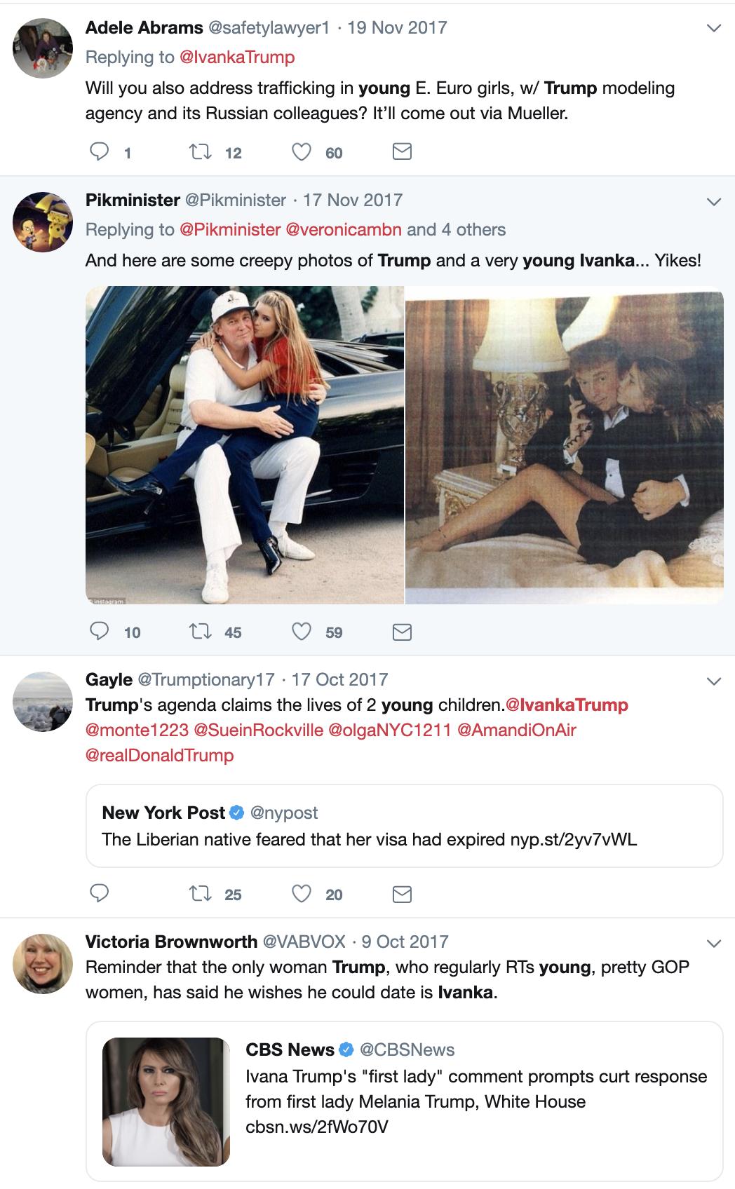 Screen-Shot-2019-05-08-at-4.02.54-PM Trump Spirals Into Twitter Frenzy After Business Loses Liquor License Corruption Crime Donald Trump Politics Top Stories