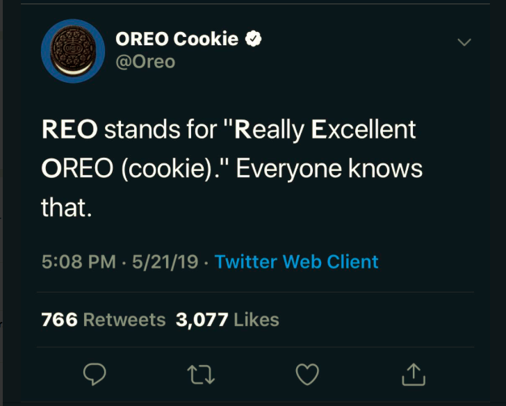 Screen-Shot-2019-05-21-at-7.10.15-PM Oreo Co. Responds To Ben Carson Testimony Blunder & It's Pure Comedy Featured Politics Poverty Top Stories