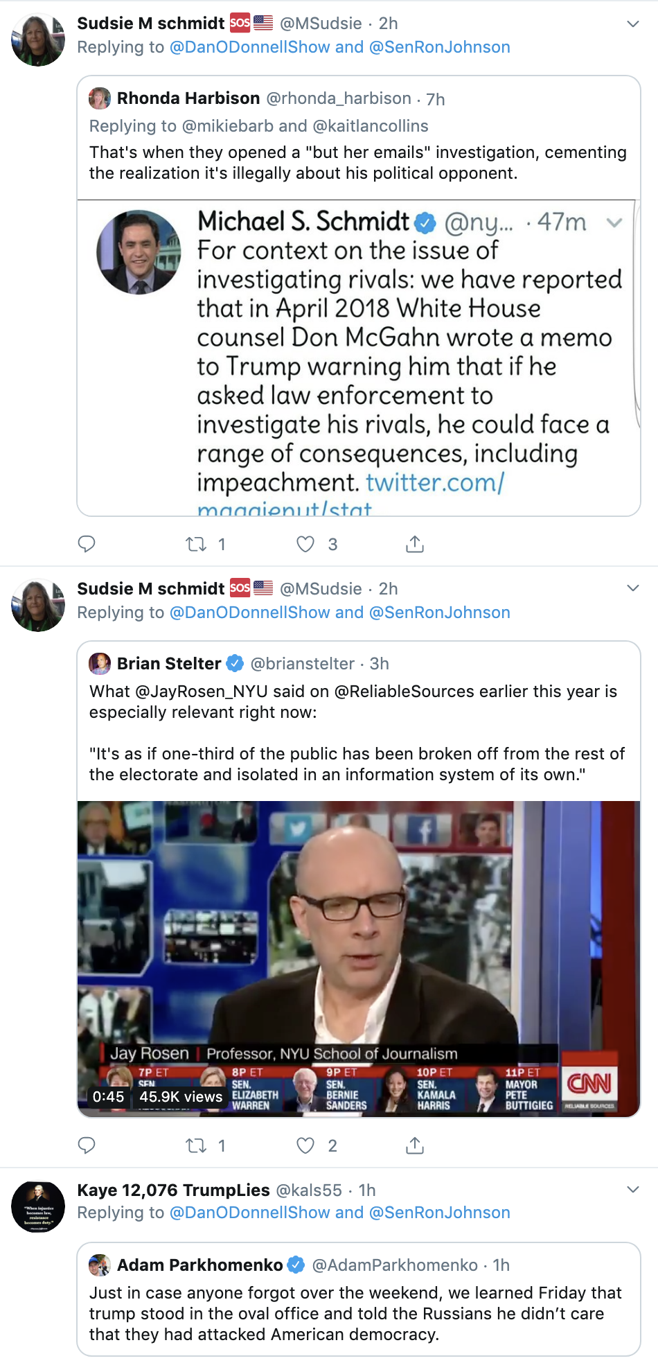 2ca70ec5-screen-shot-2019-09-30-at-3.10.21-pm GOP'r Drinks Trump's Kool-Aid - Ukraine Scandal No Biggie Corruption Crime Domestic Policy Donald Trump Election 2020 Featured Foreign Policy Impeachment Investigation National Security Politics Top Stories