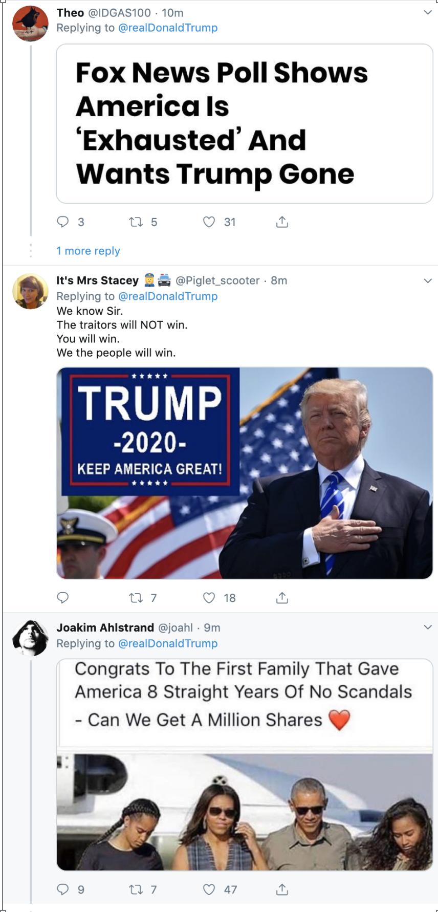 55055a23-screen-shot-2019-09-30-at-2.52.42-pm Trump Sweats Certain Impeachment Doom On Twitter Uncategorized