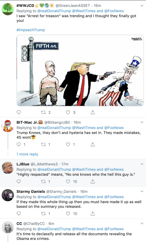 c8c18de4-screen-shot-2019-09-30-at-2.53.06-pm Trump Sweats Certain Impeachment Doom On Twitter Uncategorized