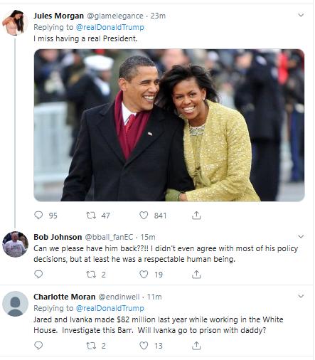 4d95df60-webp.net-resizeimage-90 Trump Has Sunday Night Multi Rage-Tweet Impeachment Meltdown Corruption Donald Trump Economy Election 2020 Impeachment Investigation Media Social Media Top Stories Twitter