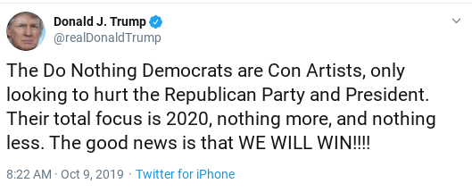 Screenshot-2019-10-21-at-11.59.47-AM New 2020 Poll Holds Bad News For Trump In Key State Donald Trump Election 2020 Politics Top Stories