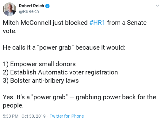 Screenshot-2019-10-30-at-7.33.41-PM McConnell Blocks Vote On Key Election Security Bill Corruption Donald Trump Election 2020 Politics Top Stories