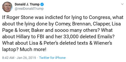 Screenshot-2019-11-07-at-7.29.01-PM Prosecutors Play Damning Audio Clips During Roger Stone Trial Corruption Donald Trump Politics Top Stories