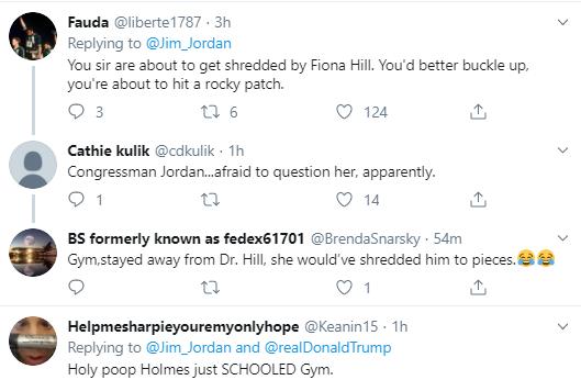 f13 Trump Furiously Tweets As Impeachment Hearings Continue Donald Trump Politics Social Media Top Stories
