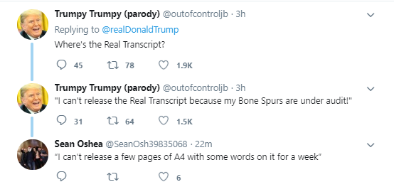 t5 Trump Tweets Belligerent New Attack On The Whistleblower Donald Trump Politics Social Media Top Stories