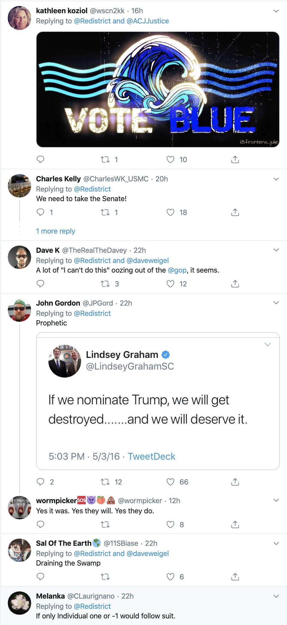 Screen-Shot-2019-12-11-at-9.51.41-AM Prominent GOP Congressman Announces Sudden Retirement Election 2020 Featured Impeachment Politics Top Stories