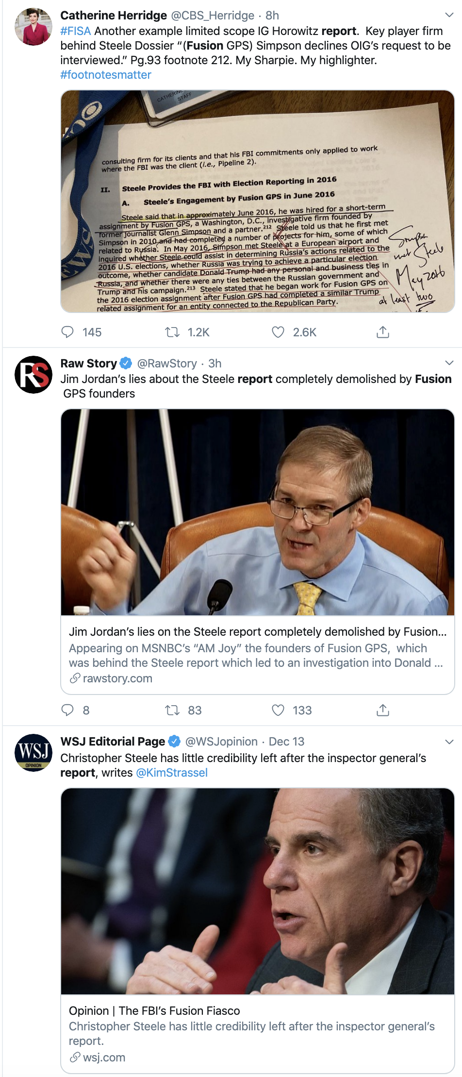 Screen-Shot-2019-12-15-at-4.23.04-PM Jim Jordan's Trove Of Trump/GPS Fusion Lies Exposed Featured Impeachment Investigation National Security Top Stories